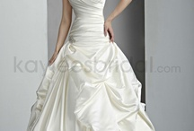 Future Wedding Ideas and Plans