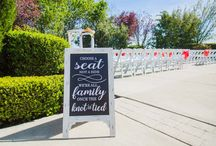 Wedgewood Brentwood / Wedgewood Weddings | Brentwood is one of the most exquisite Northern California wedding venues! Check out some our favorite moments of real weddings at Wedgewood Brentwood! Visit us on our website, http://bit.ly/25MLAUV or call us to set up your personal consultation at 866.966.3009!