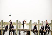 wedding pic ideas
