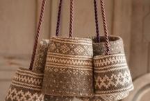 diy, crafts...