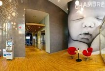 ibis budget Ambassador Seoul Dongdaemun / ibis budget Ambassador Seoul Dongdaemun-essential comfort modestly priced and located in the heart of Seoul city!