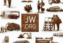 testemunha de Jeová