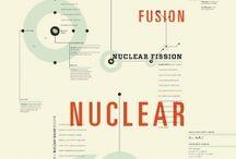 Nuclear Energy--Énergie nucléaire
