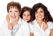 Adoption / Genealogy resources for adoption