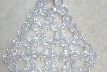 Tutoriel Perles