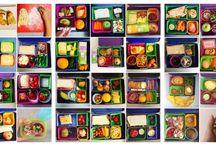 Make that Lunchbox a Fun Box