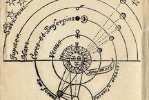 Desenho - Ciência, História, ...