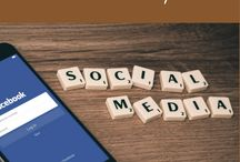 Social Media Management / Tips and advice on being a successful social media manager