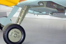 Me Bf109