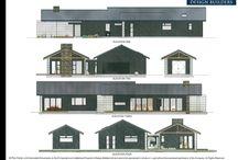 Napier build / One day...