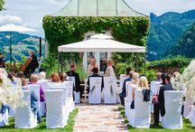 Top 40 Hochzeitslocation Österreich / Ihr wollt heiraten, habt aber noch keine passende Location? Das Expertenteam von Event Inc zeigt euch die beliebtesten Locations zum Heiraten in Österreich!