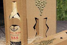 grandgift - упаковка 2015 / Что купить в Грандгифт