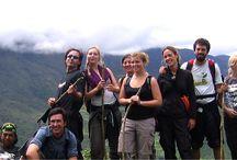 peruvianhighlandtrek / Peruvian Highland Trek can offer you the best tours when it comes to Salkantay trek, Ausangate trek, Lares trek.