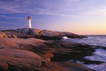 Nova Scotia Born n Raised