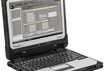 DRALOS - Secure Prepping and Survival Software