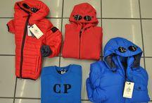 C.P. Company A/I 2013