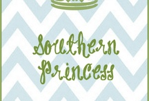Song of the South  / After growing up in South Carolina and Georgia and living in Tennessee and Southern Mississippi on the Gulf Coast, I am profoundly Southern. This page is a celebration of the region I Love so very much! / by Graison Aldridge
