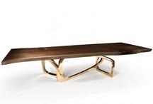 Furniture That Inspires / Furniture