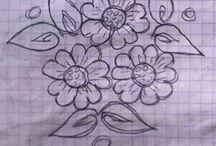 primavera en flores