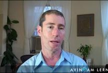 Hypnotherapy for Cancer Videos
