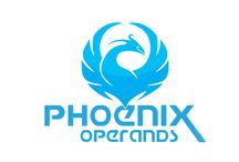 Mobile Application in India  / Phoenix Operands is the First IT Company in Kinfra Park Koratty.Our services are cost effective Search Engine Optimization,SEO friendly Website Development,animation,mobile application development,e-commerce,digital marketing services.