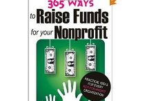 Not for profit / by Keesha Kemp-Adams