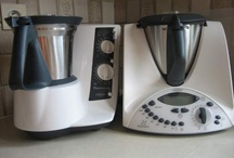 THERMOMIX MIX