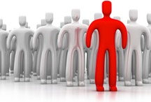 """Team Leadership / """"A genuine leader is not a searcher for consensus but a molder of consensus""""  Martin Luther King, Jr."""