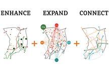 // diagrams //