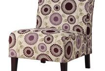 furniture / by Linda Turner
