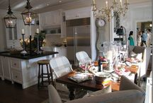 Decorating Ideas - Kitchen