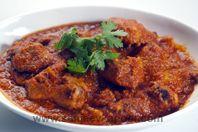 indian cuisine / by Raman Sandhu Kirmer