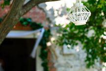 Wedding details || Részletfotók az esküvőn