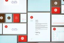 paper design 2 / design