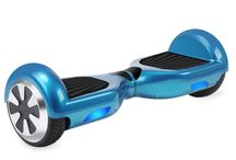Wholesale Rideables: 2 wheel self balancing scooter