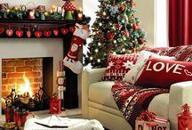 I love Christmas!!!
