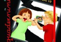 libri bambini ragazzi 7-9 anni