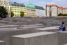 Berlino Ebrea per non dimenticare