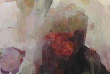 ART - Francoise de Felice