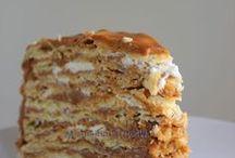 mis torta