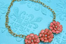 Sieraden/Jewelry
