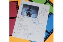 Prince Purple Rain Movie Script