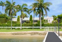 920 N LAKE WAY, PALM BEACH, FL 33480 / Home: House & Real Estate Property for sale #california #home #luxuryhome #design #house #realestate #property #pool  #palmbeach #florida