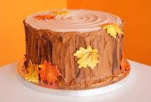 Cakes By U Creative Cake Ideas / Creative Cakes and Cupcakes inspired by Cakes By U that you can easily replicate yourself