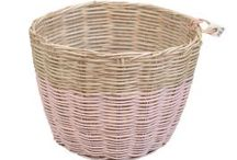 .:: Basketry ::. to do