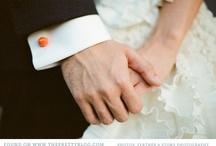 Wedding Stuffs - Groom