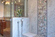 Bathrooms designs ideas