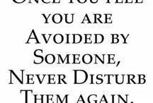 #reminder