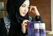 Toko Resmi Adeeva Skincare Original / Harga adeeva skincare original di apotik yang aman, murah dan berkualitas