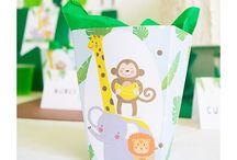 Ideas  para fiestas infantiles / Tablero para compartir ideas para fiestas infantiles ¿Querés colaborar? Envíame un mail a weracrupe.077@gmail.com, así puedo enviarte la invitación! ;)
